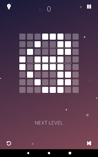Zen Symmetry: Relaxing Puzzle Game 0.9.4 screenshots 18