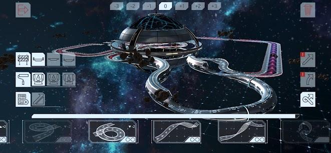Cosmic Challenge Racing 2.998 2