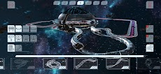 Cosmic Challenge Racingのおすすめ画像2