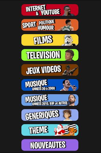 Soundbox France 7.6.0 screenshots 12
