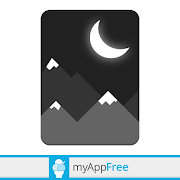 Monotone – Dark Icon Pack