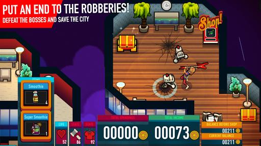 financemission heroes screenshot 3