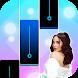 Kim Loaiza Piano tiles - Androidアプリ