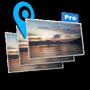 Photo Exif Editor Pro - Metadata Editor  Icon