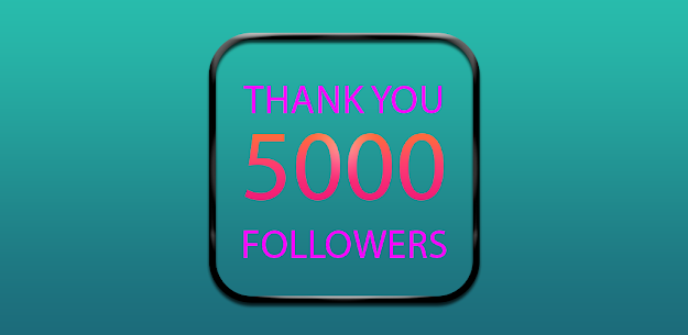 Get Followers Mod Apk For Android 3