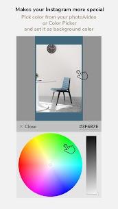 NewBorder for Instagram – Border for Photo&Video Mod Apk v1.4.9 (Premium) 2