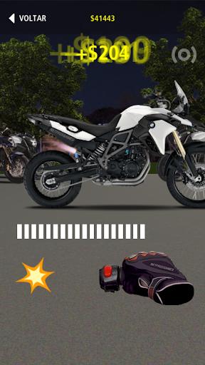 Moto Throttle 3  screenshots 3