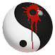Shadow Warrior Classic Redux - Androidアプリ