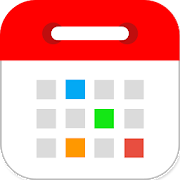 New Calendar 2021