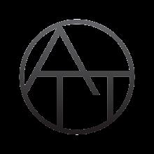ATT Investments APK
