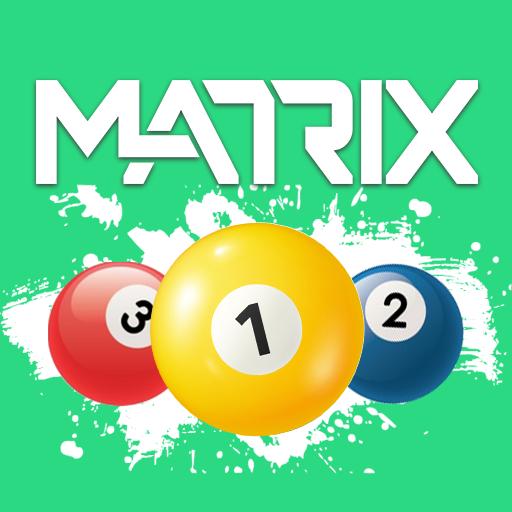 Hasil Togel Matrix - Aplikasi di Google Play
