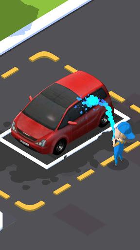 Car Fix Tycoon 1.5.1 screenshots 4