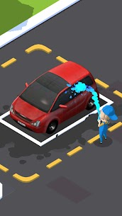 Car Fix Tycoon 1.4.55 4