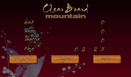 Mahjong Oriental  screenshots 23