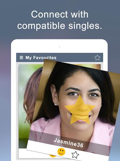 buzzArab - Single Arabs and Muslims apktram screenshots 7