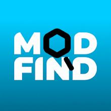ModFind APK