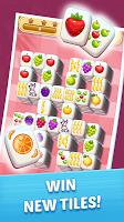 Mahjong City Tours: Free Mahjong Classic Game