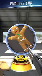 Guns Master 2.1.1 Screenshots 3
