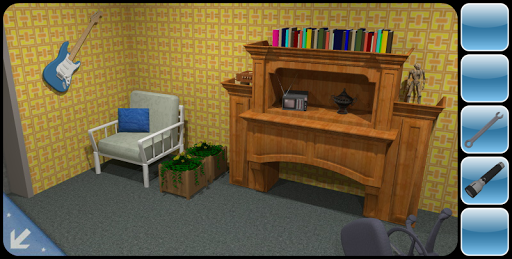 Can You Escape 2  screenshots 4