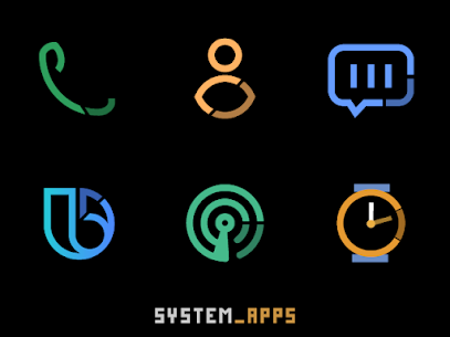 MinMaCons Icon Pack v2.1 [Patched] 1