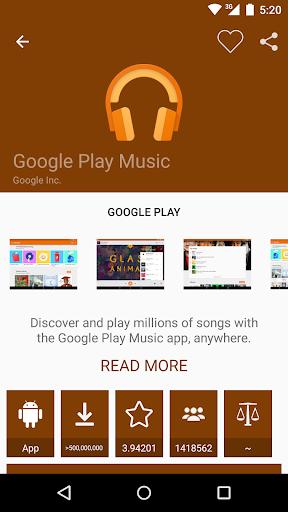 TV Store for TV Apps 1.0.20-v16 Screenshots 2