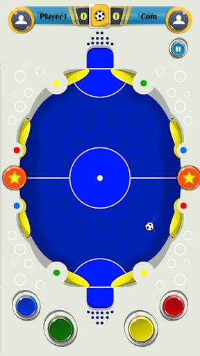 Télécharger Gratuit Pinball X APK MOD (Astuce) screenshots 4