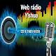 WEB RADIO YSHUA Download on Windows