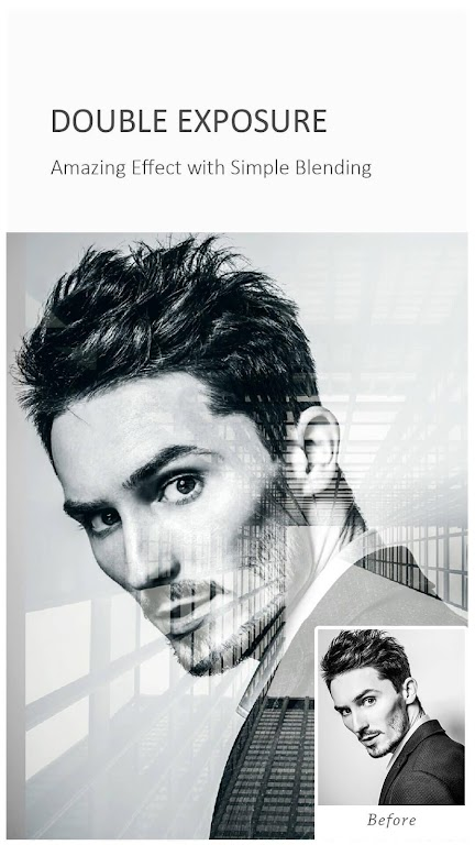 Toolwiz Photos - Pro Editor  poster 1