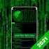 Hack - Aris Hacker Launcher