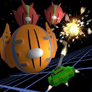 Spalien: Space Aliens Shooter