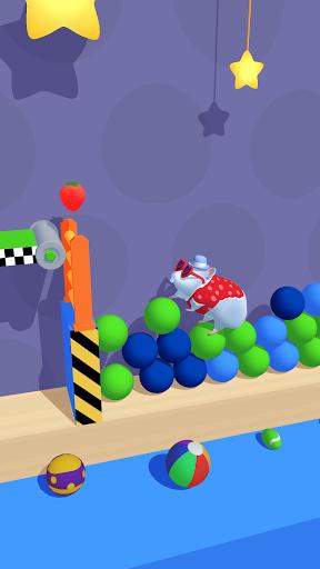 Hamster Maze 1.0.6 screenshots 2