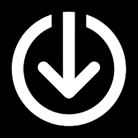 Any Save - Audio, Video, Photo Saver Icon