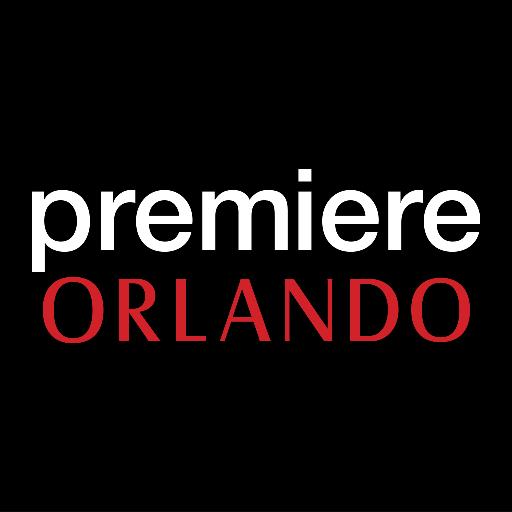 Premiere Orlando App