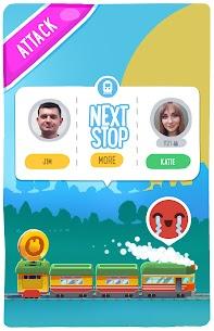 Board Kings Mod APK: Fun Board Games [Unlimited Rolls, Coins] – Prince APK 5