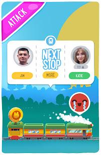 Board Kings™️: Fun Board Games Unlimited Money