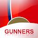 Gunners News