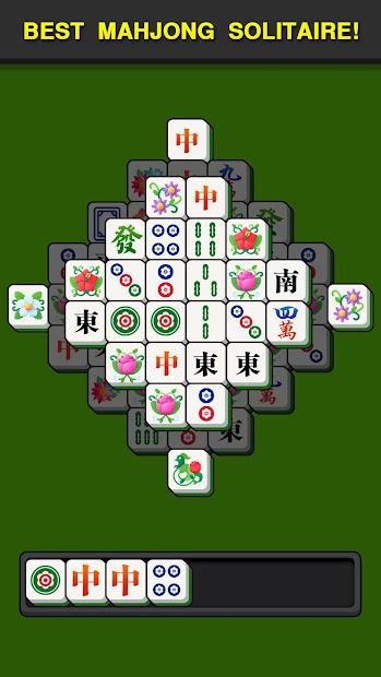 Match Animal-Free Tile master&Match Brain Game screenshot 10