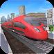 Modern Bullet Train 2020 -鉄道シミュレーター - Androidアプリ