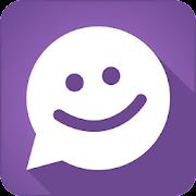 MeetMe - Gehe live, chatte und triff neue Leute!