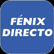 Fenixdirecto Com Traffic Ranking Marketing Analytics Similarweb