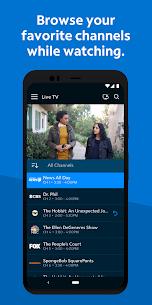 Spectrum TV App for PC / Window Free Download 4