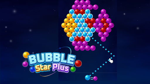 Bubble Star Plus : BubblePop! filehippodl screenshot 8