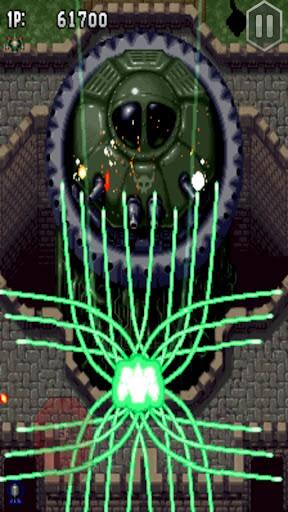 GUNBIRD classic  screenshots 4
