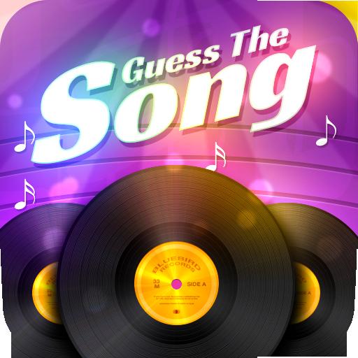 Baixar Guess The Song - Music Quiz