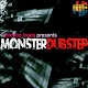 Monster Dubstep for AEMobile Apk