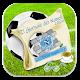 Il Giornale del Napoli Calcio - News Napoli live para PC Windows