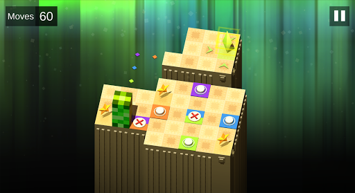 Block Master 2000 - Roll Block Puzzle 1.97 screenshots 4