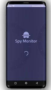 DFS SPY MONITOR 1.0.5