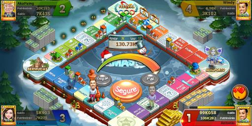 Banco Imobiliu00e1rio ZingPlay - Unique business game 1.3.2 screenshots 18