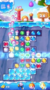 Ice Crush 2 3.0.3 Apk + Mod 3